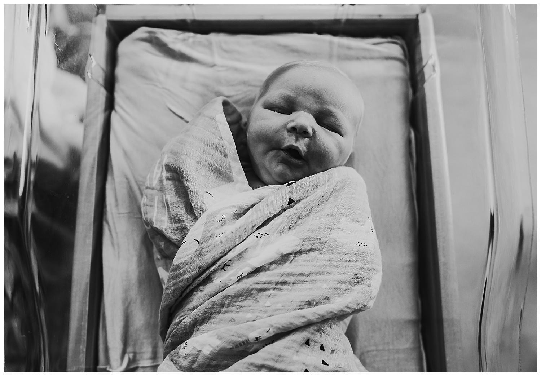 Fresh 48 Abbotsford Hospital Anna Hurley Photography 18.jpg