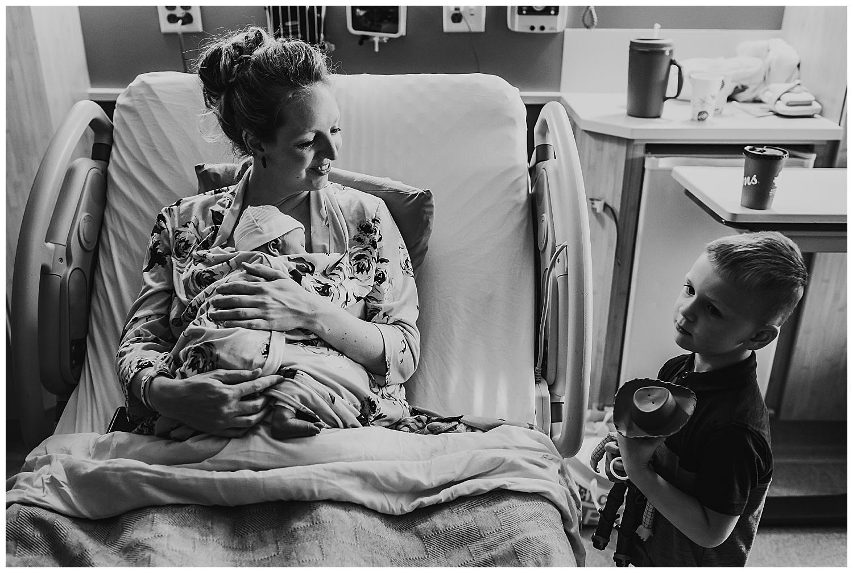 Fresh 48 Abbotsford Hospital Anna Hurley Photography 20.jpg