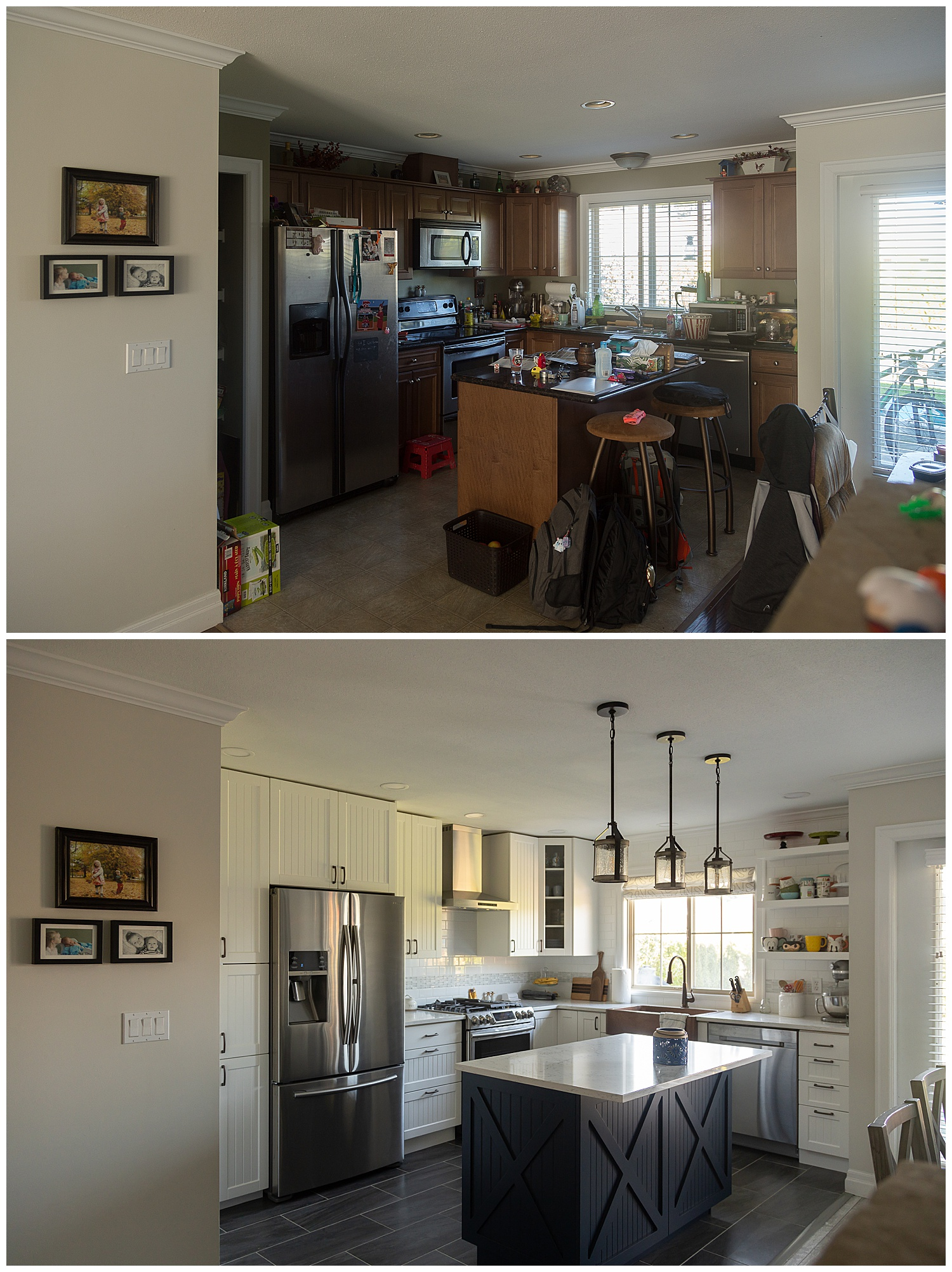 Side by Side Renos Anna Hurley Photography Chilliwack 3.jpg