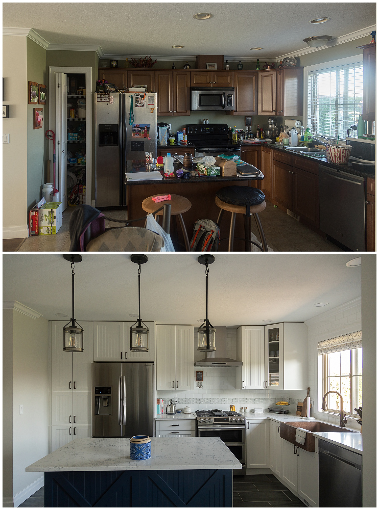 Side by Side Renos Anna Hurley Photography Chilliwack 4.jpg