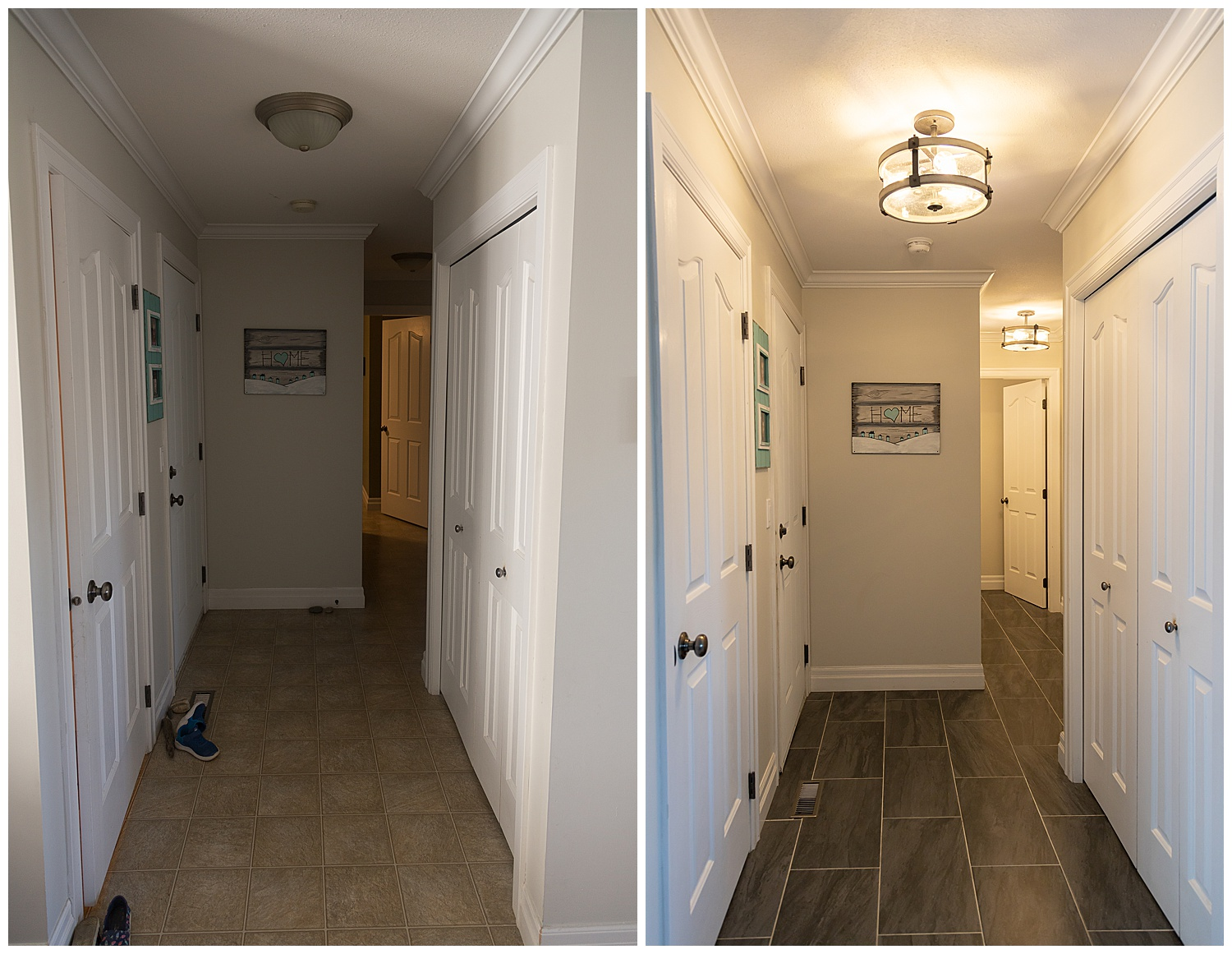 Side by Side Renos Anna Hurley Photography Chilliwack 6.jpg