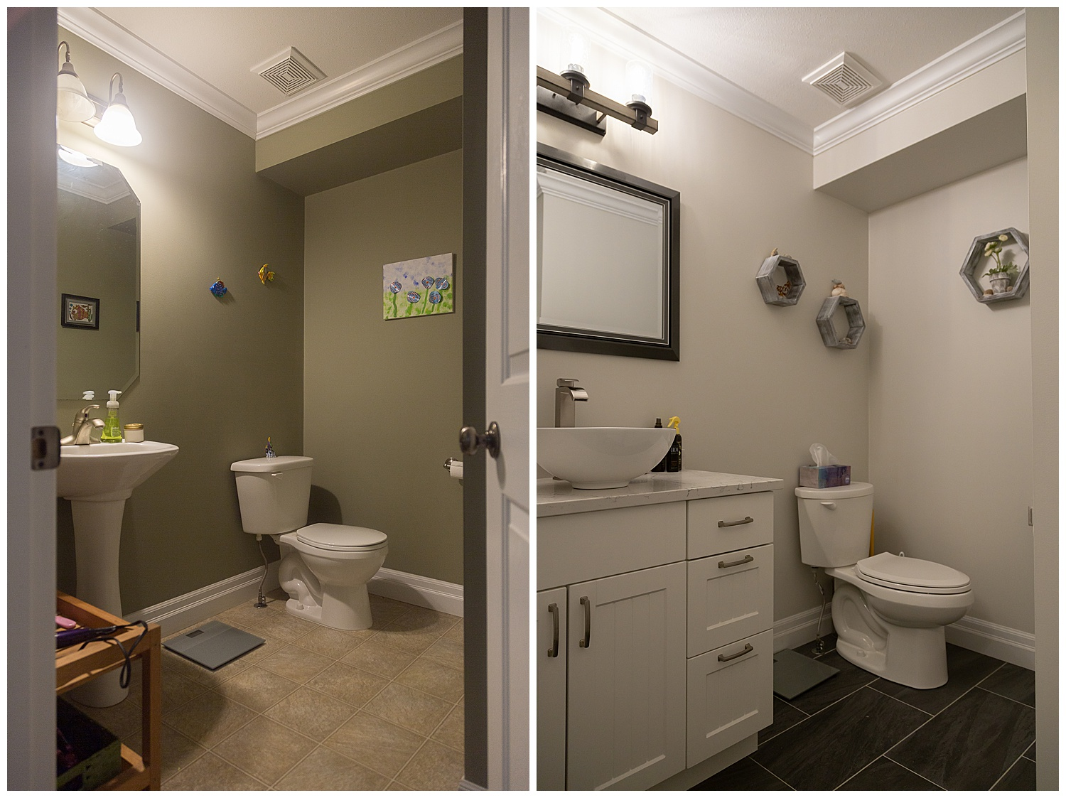 Side by Side Renos Anna Hurley Photography Chilliwack 7.jpg