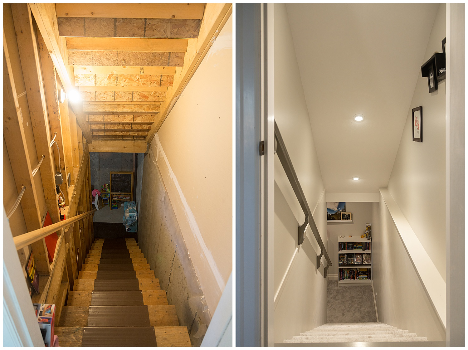 Side by Side Renos Anna Hurley Photography Chilliwack 12.jpg