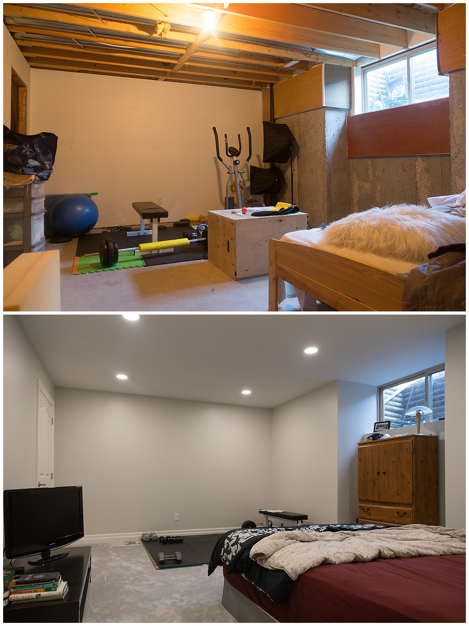 Side by Side Renos Anna Hurley Photography Chilliwack 16.jpg