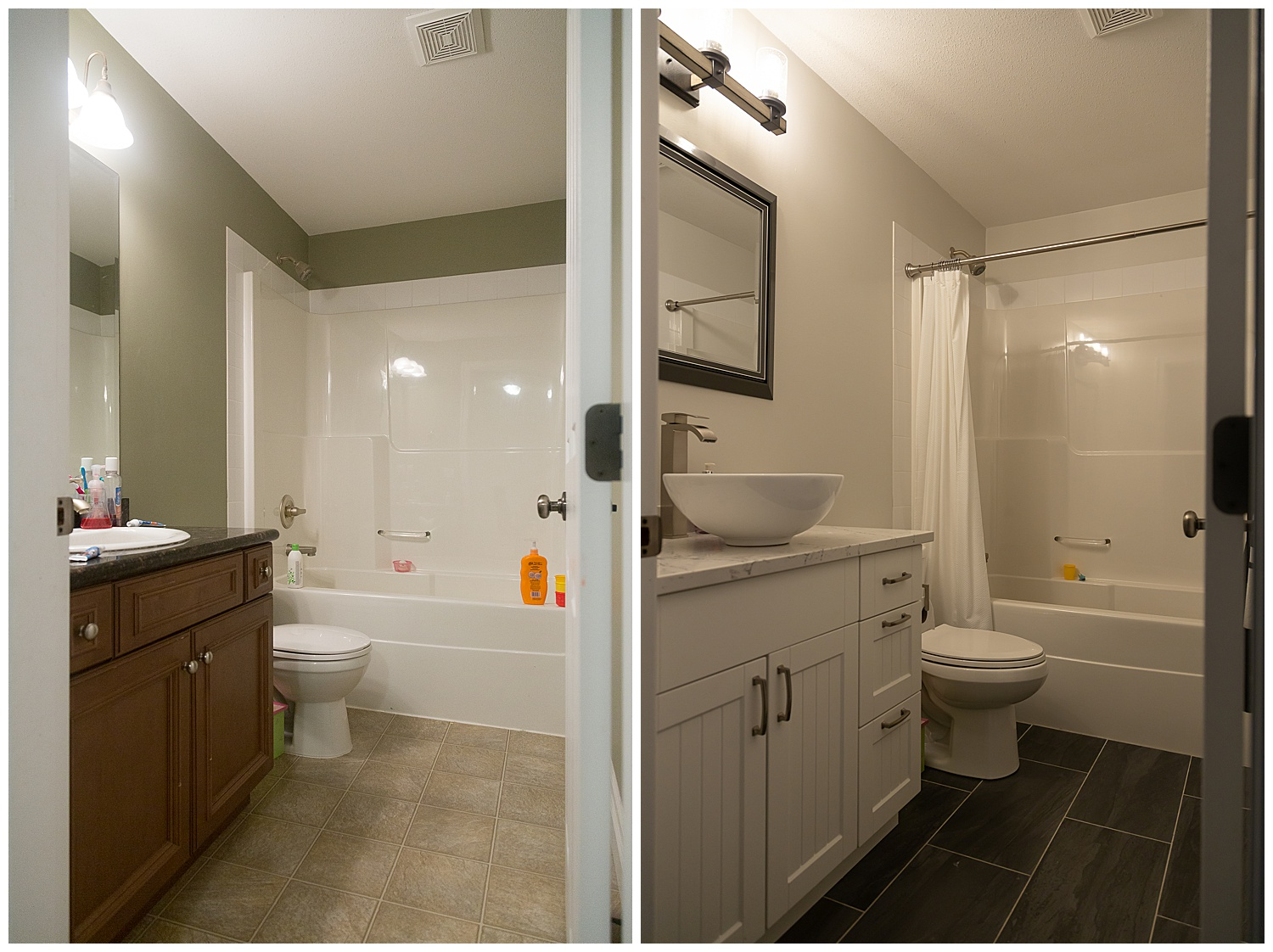 Side by Side Renos Anna Hurley Photography Chilliwack 18.jpg