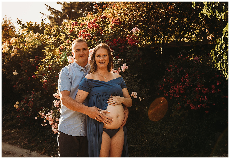 Chilliwack Maternity Anna Hurley Photography 3.jpg