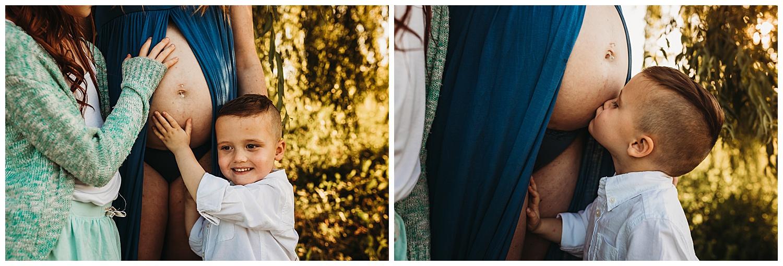 Chilliwack Maternity Anna Hurley Photography 10.jpg