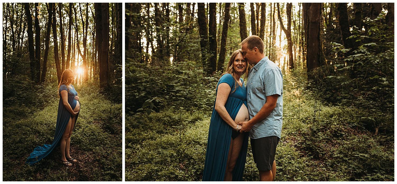 Chilliwack Maternity Anna Hurley Photography 21.jpg