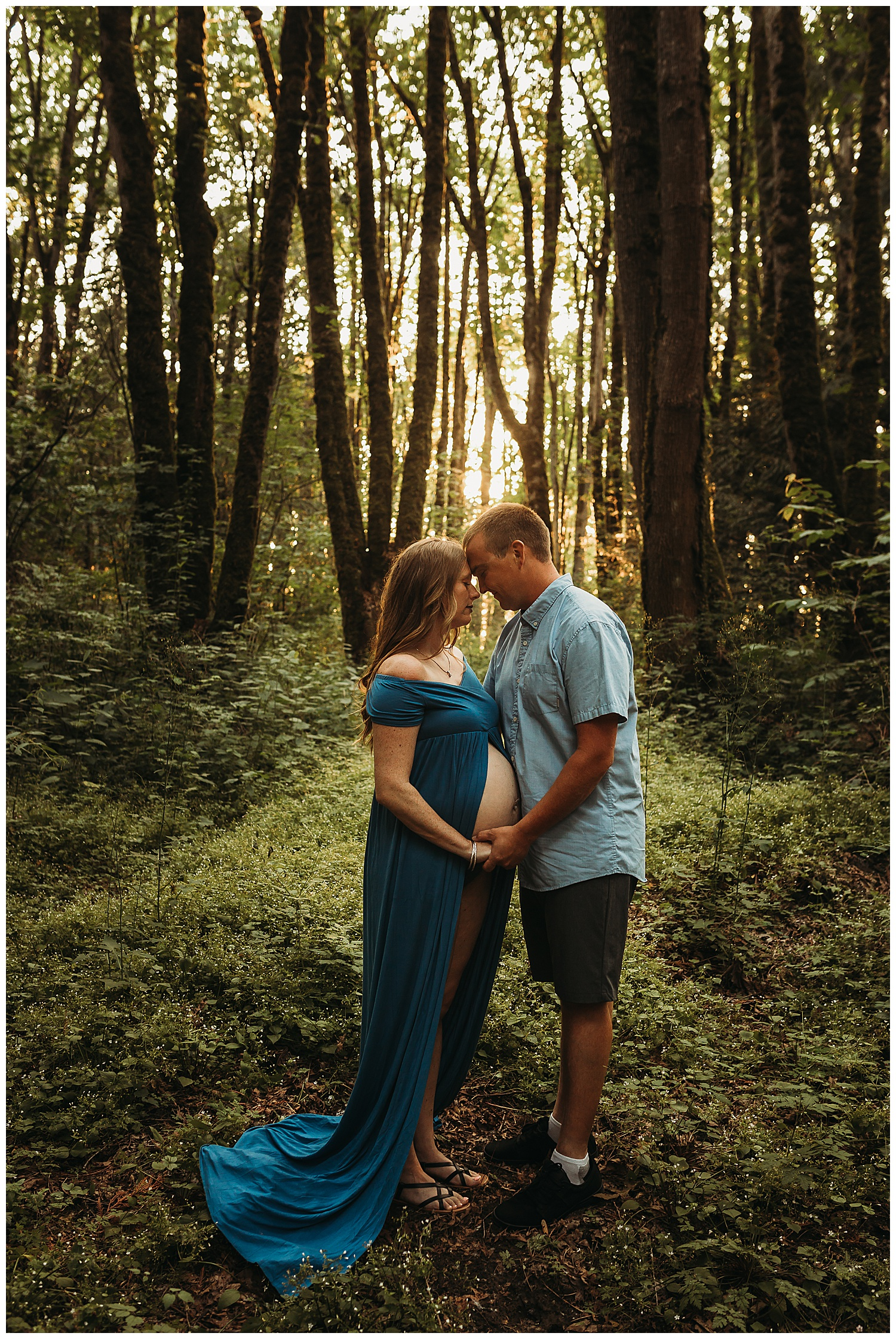 Chilliwack Maternity Anna Hurley Photography 22.jpg