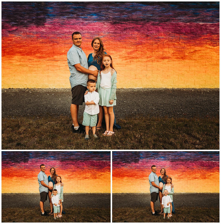 Chilliwack Maternity Anna Hurley Photography 30.jpg