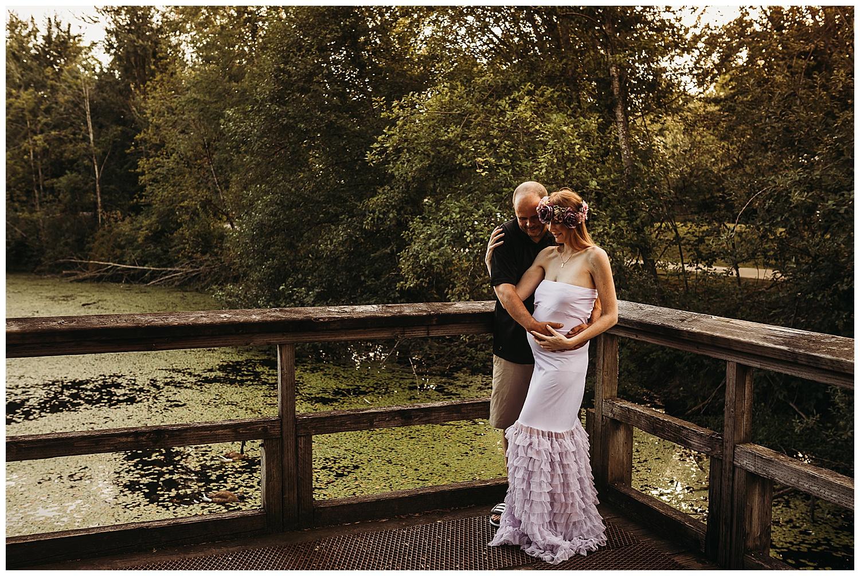 Abbotsford Maternity Anna Hurley Photography 4.jpg