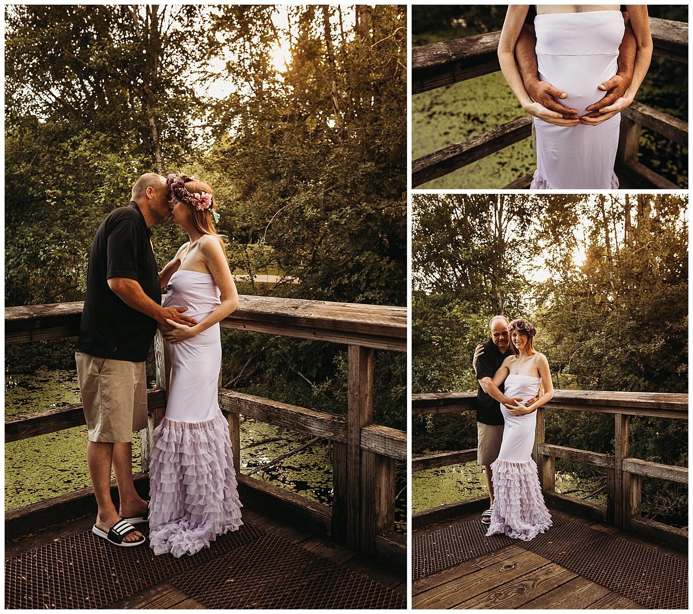 Abbotsford Maternity Anna Hurley Photography 3.jpg