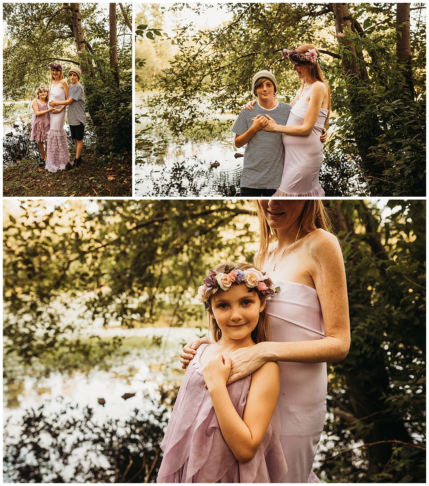 Abbotsford Maternity Anna Hurley Photography 19.jpg