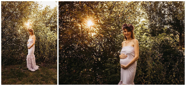 Abbotsford Maternity Anna Hurley Photography 20.jpg