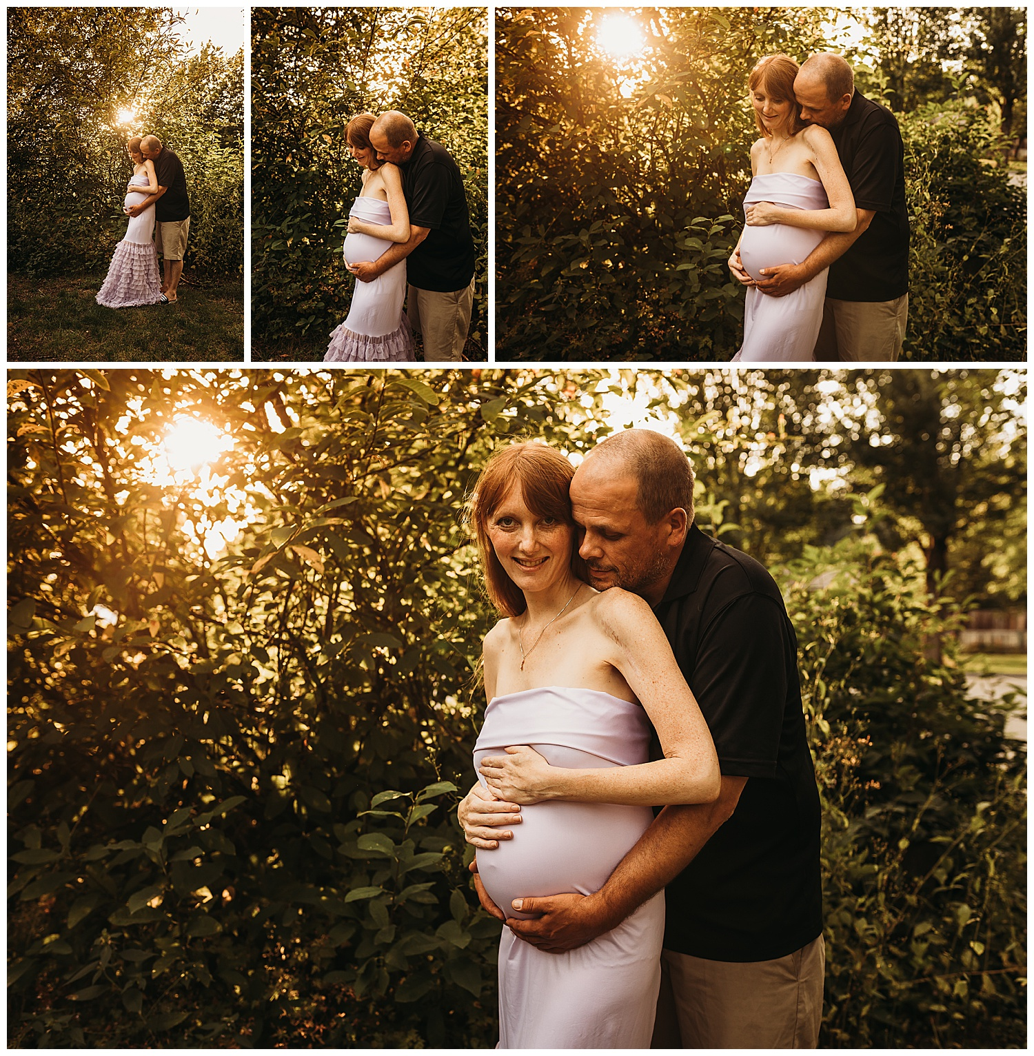 Abbotsford Maternity Anna Hurley Photography 21.jpg