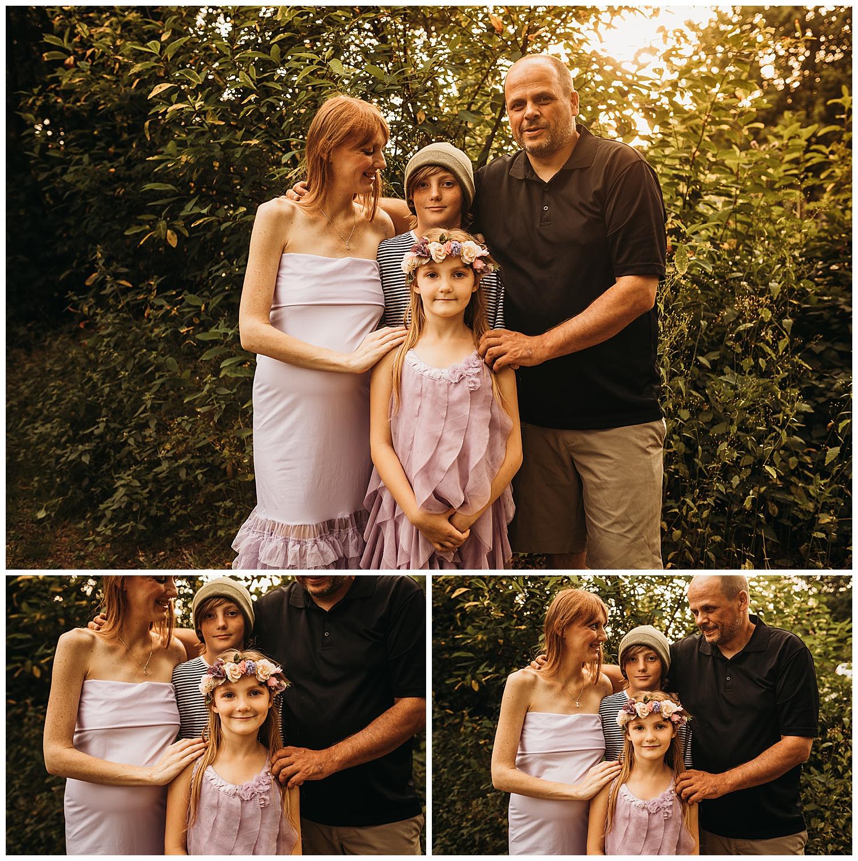 Abbotsford Maternity Anna Hurley Photography 27.jpg