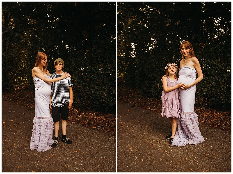 Abbotsford Maternity Anna Hurley Photography 30.jpg