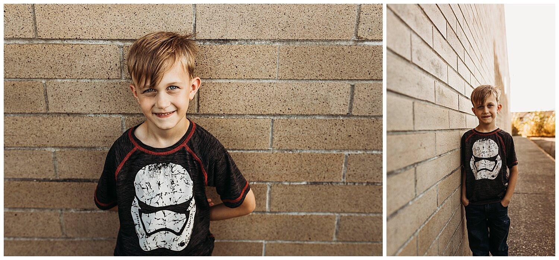 Portraits Anna Hurley Photography Chilliwack 2.jpg