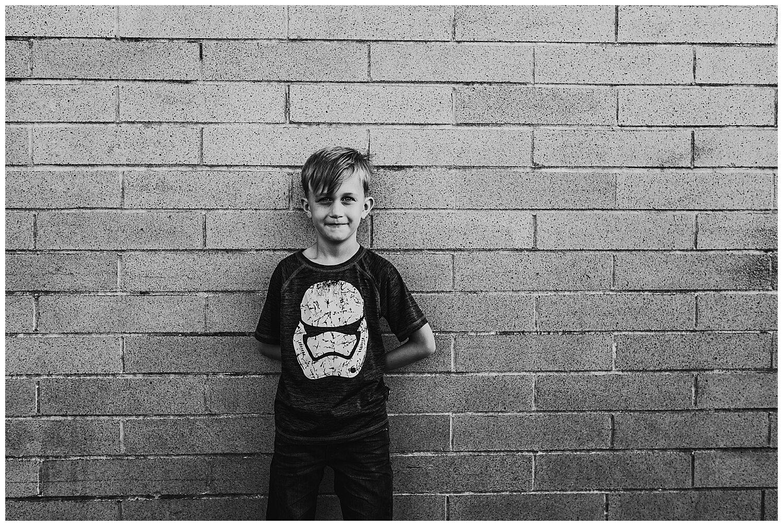 Portraits Anna Hurley Photography Chilliwack 1.jpg