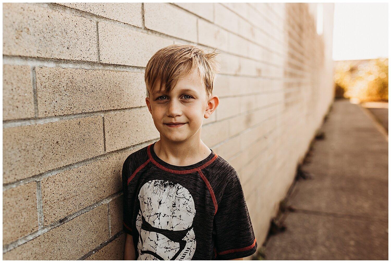 Portraits Anna Hurley Photography Chilliwack 4.jpg