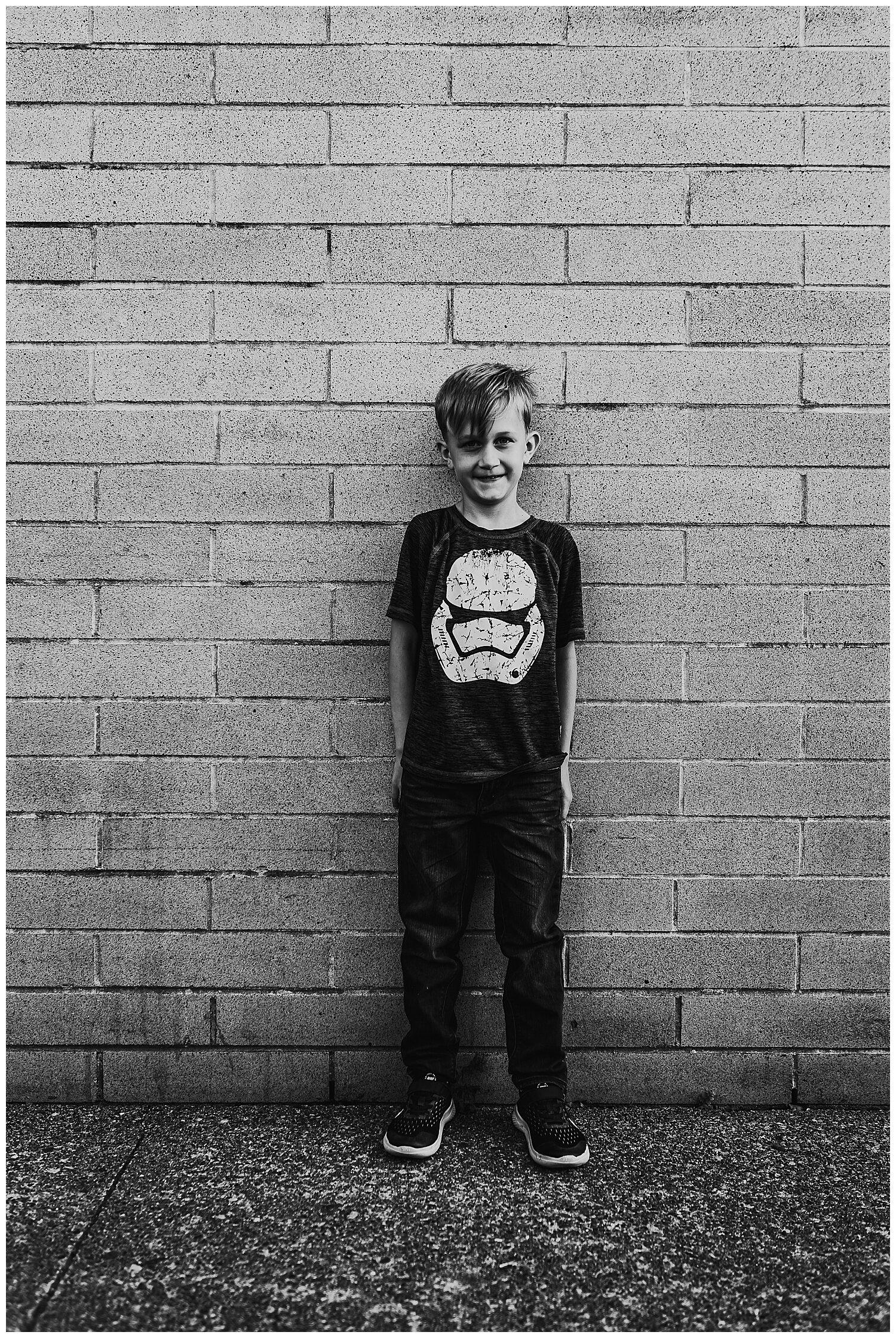Portraits Anna Hurley Photography Chilliwack 3.jpg