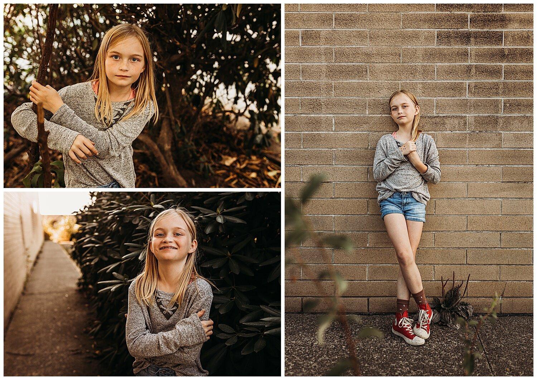 Portraits Anna Hurley Photography Chilliwack 6.jpg