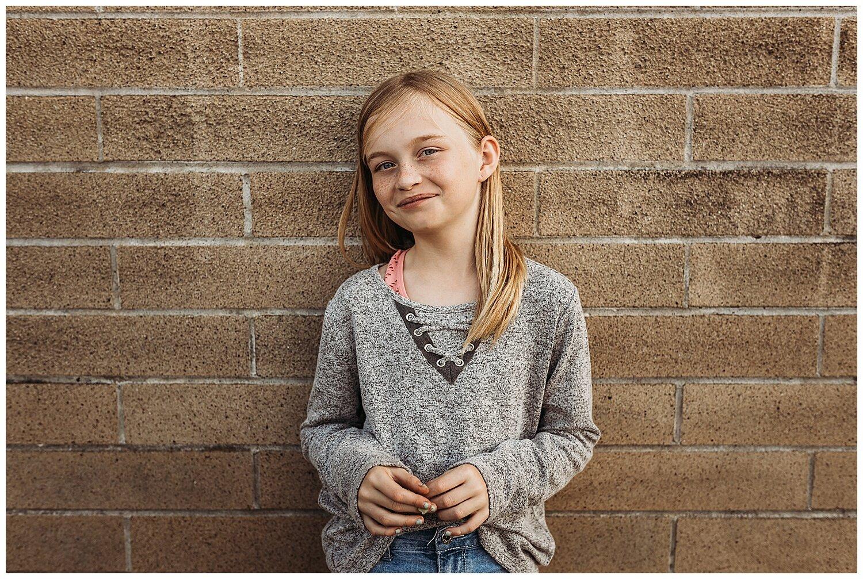 Portraits Anna Hurley Photography Chilliwack 7.jpg