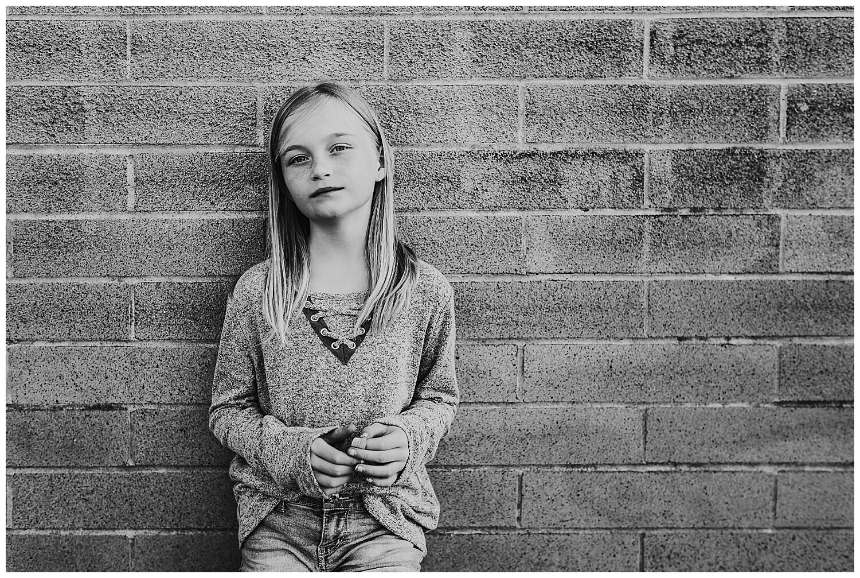 Portraits Anna Hurley Photography Chilliwack 8.jpg