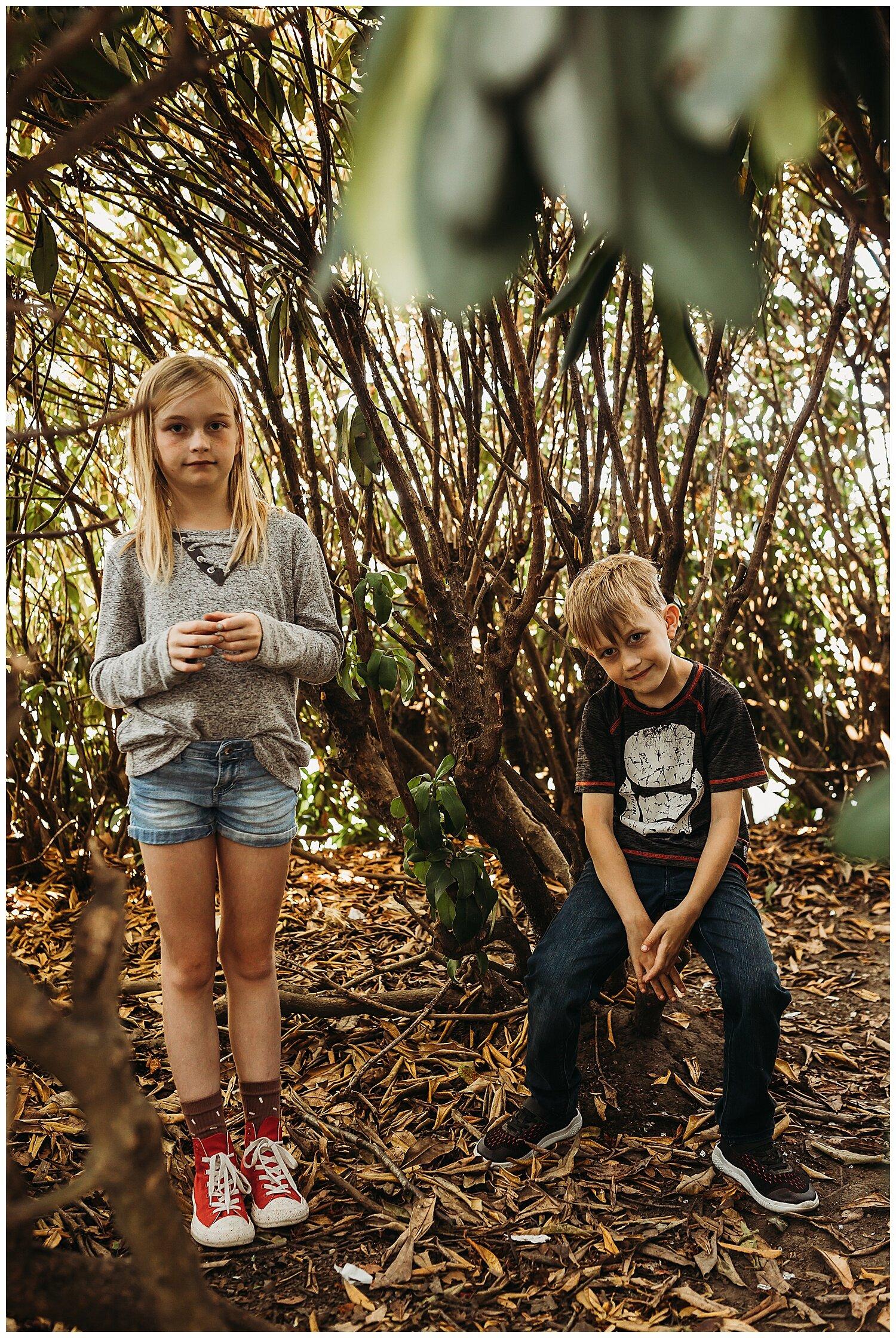 Portraits Anna Hurley Photography Chilliwack 9.jpg