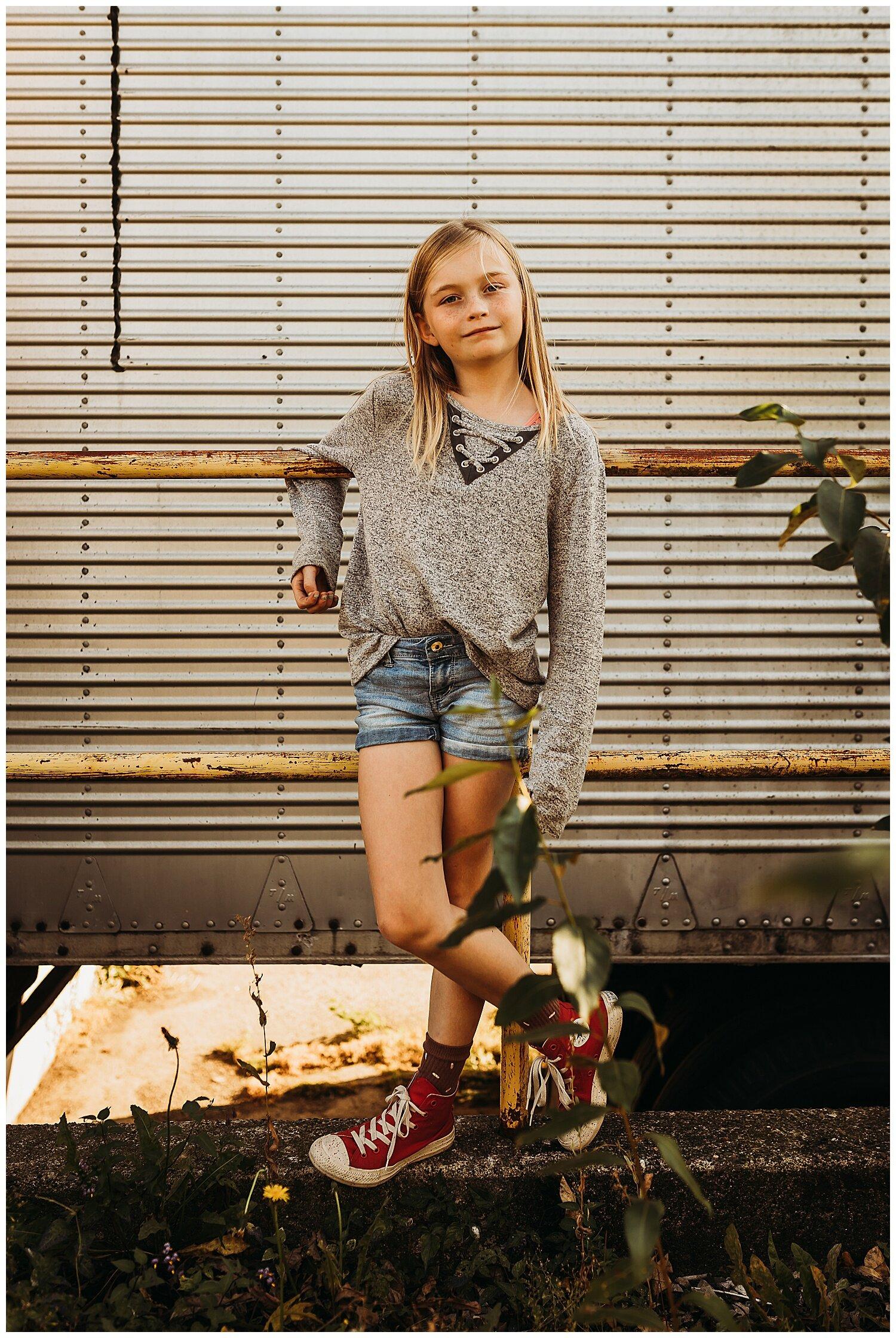 Portraits Anna Hurley Photography Chilliwack 10.jpg