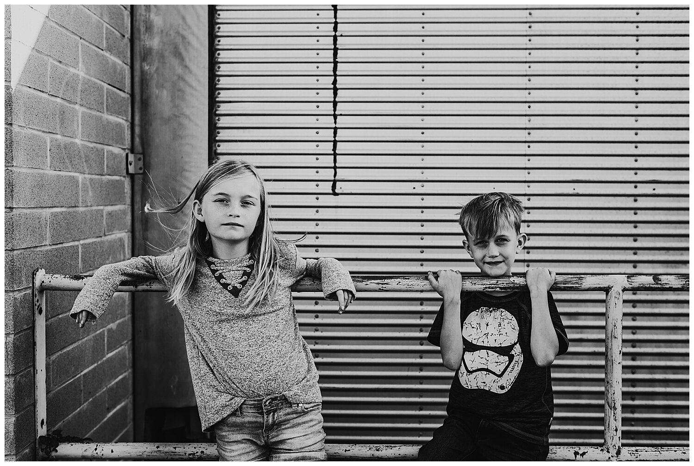 Portraits Anna Hurley Photography Chilliwack 11.jpg
