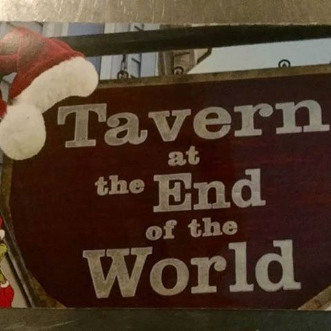 TavernEndof World.jpg