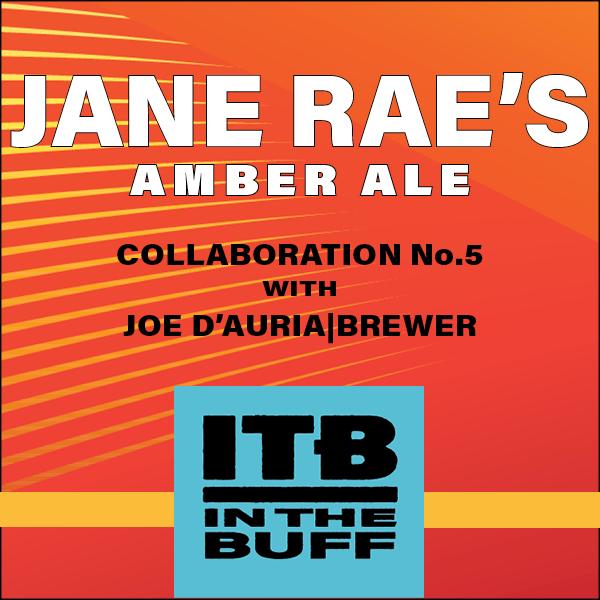 Jane Rae's asset square.jpg