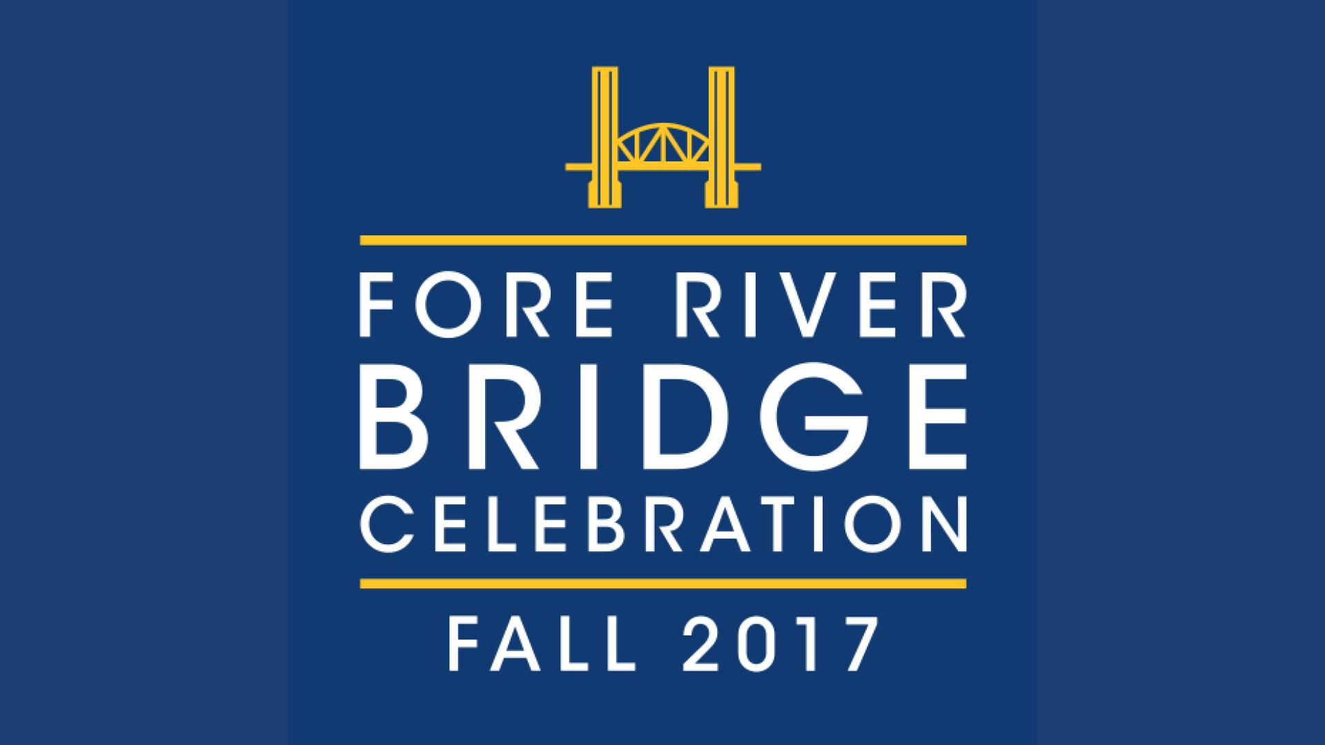 Fore River Bridge 9.17.jpg