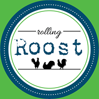 Rolling Roost logo.png