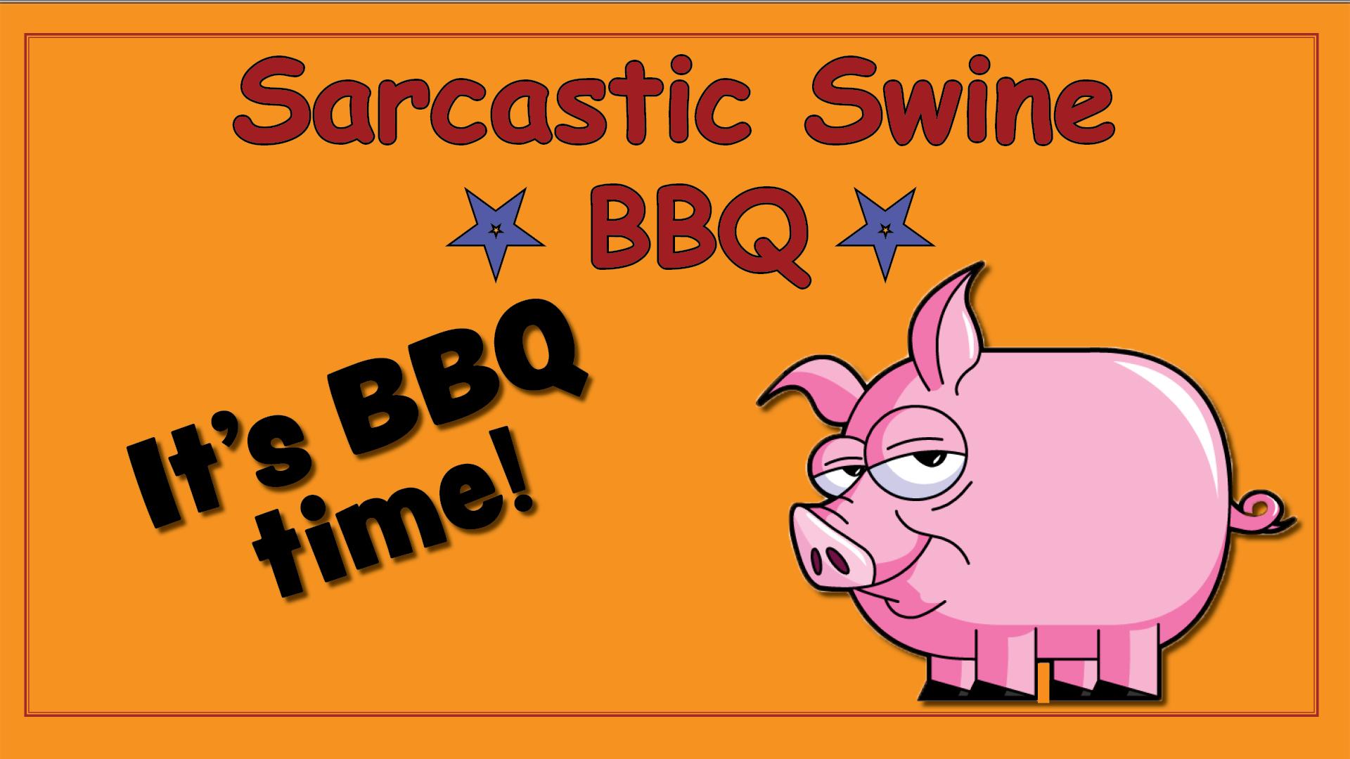 Sarcastic Swine.jpg