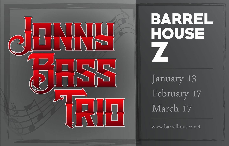 Jonny Bass Trio.jpg