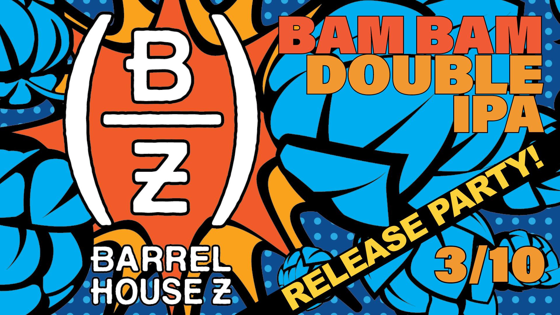 BAM BAM Release Party.jpg