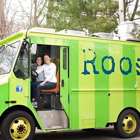 Rolling Roost.jpg