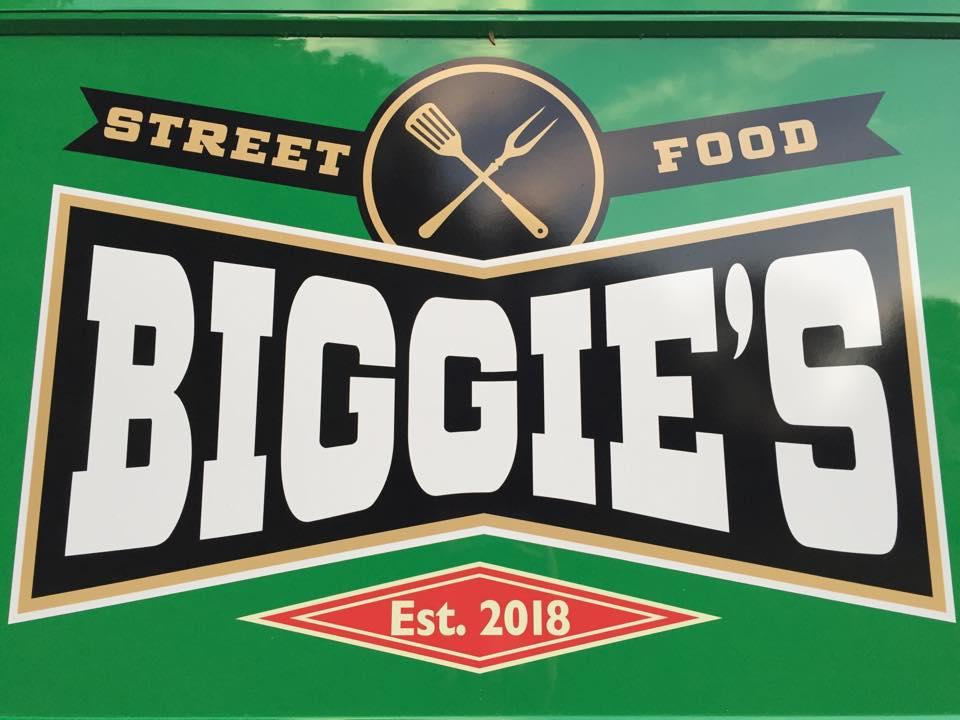 Biggies.jpg