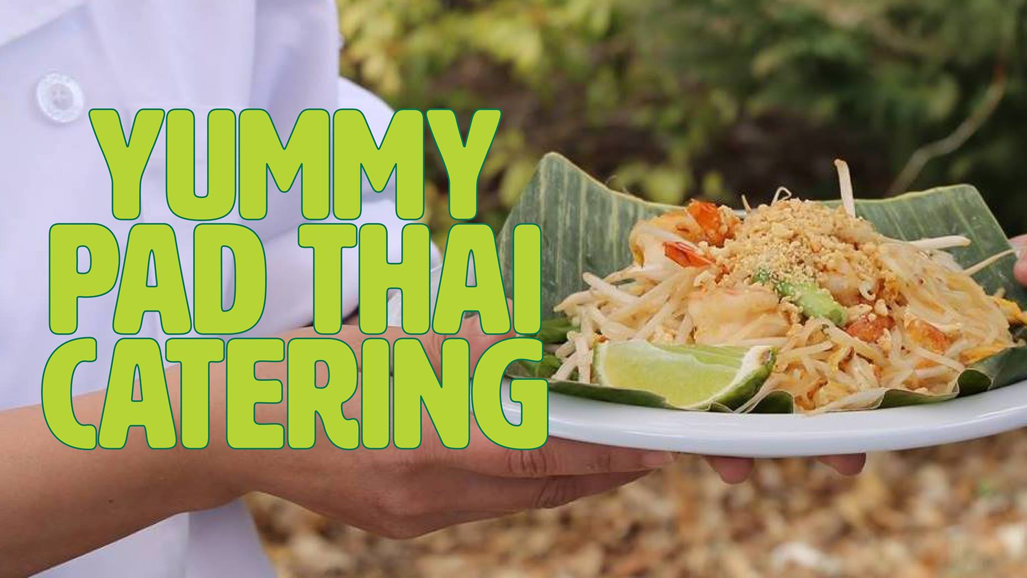 yummy_pad_thai.jpg