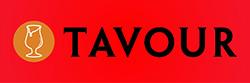 tavour button.jpg
