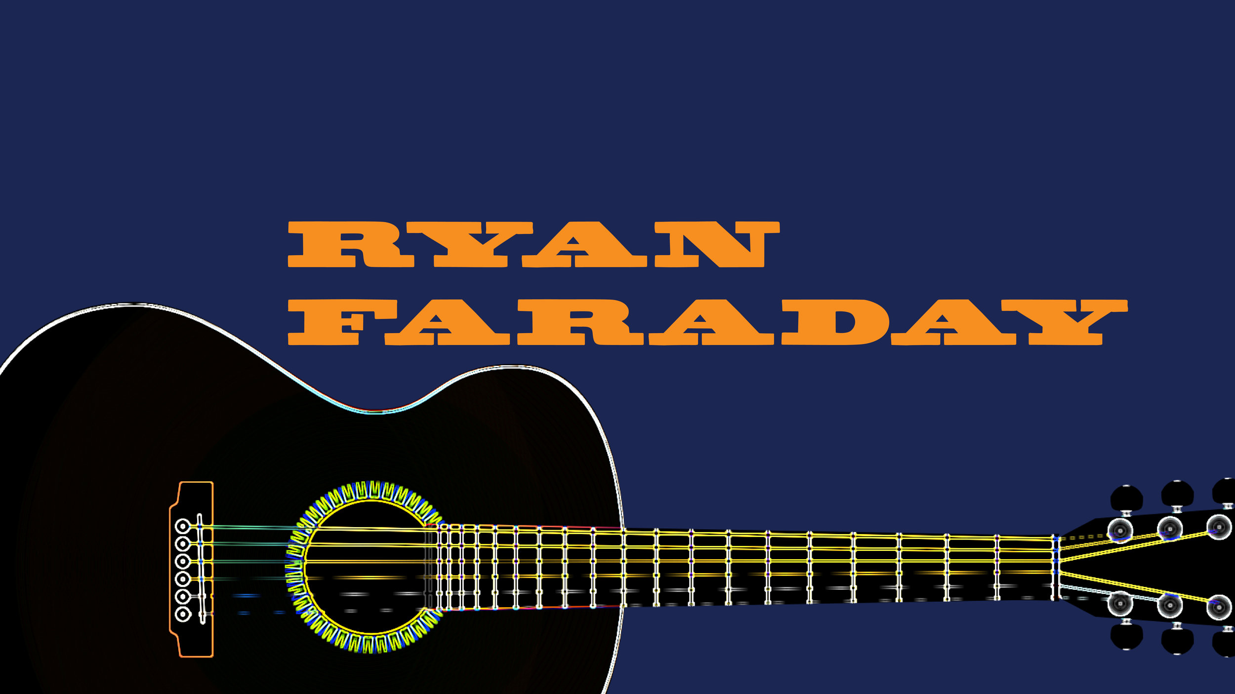 Ryan Faraday.jpg