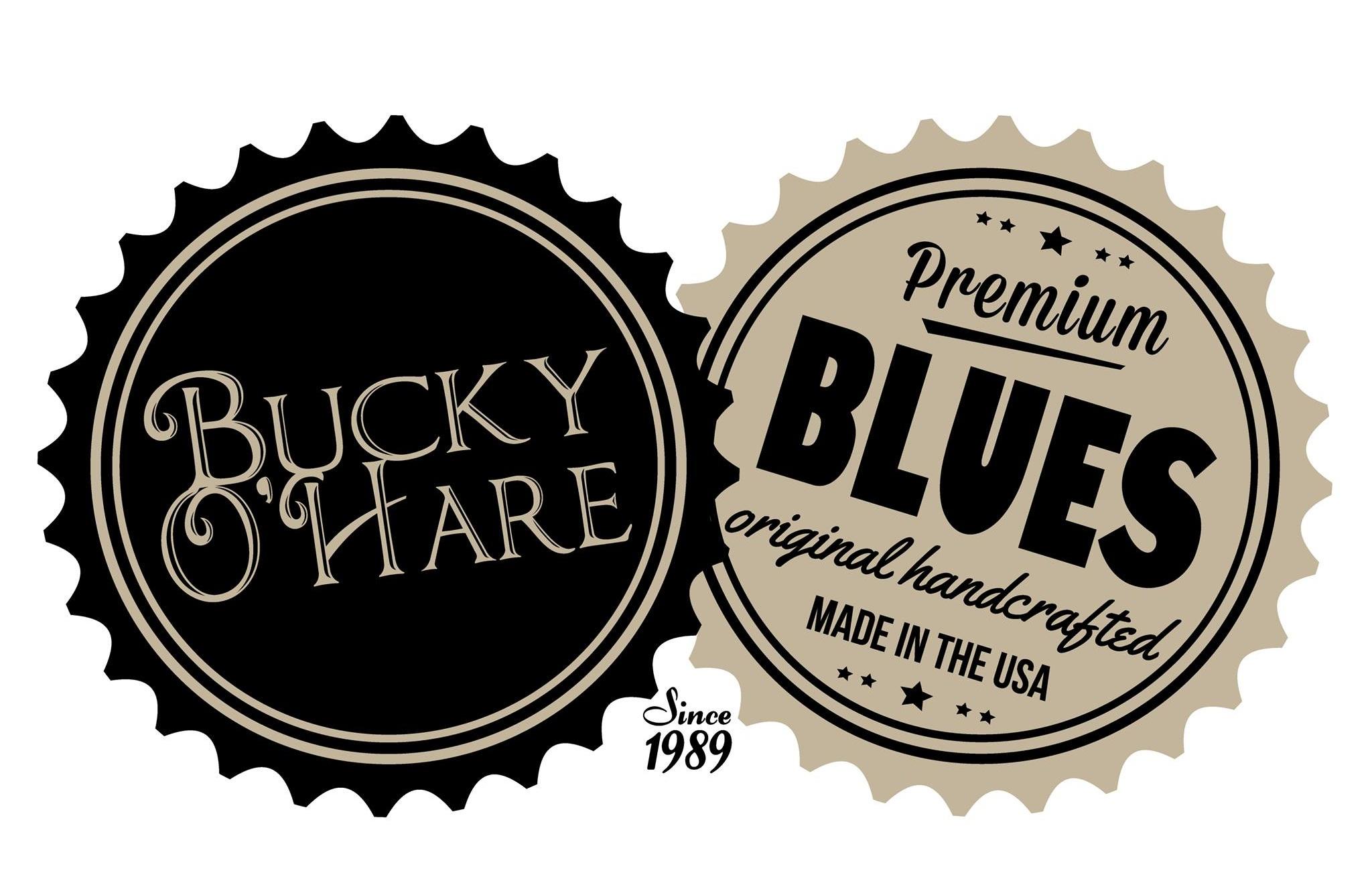 Bucky+OHare.jpg