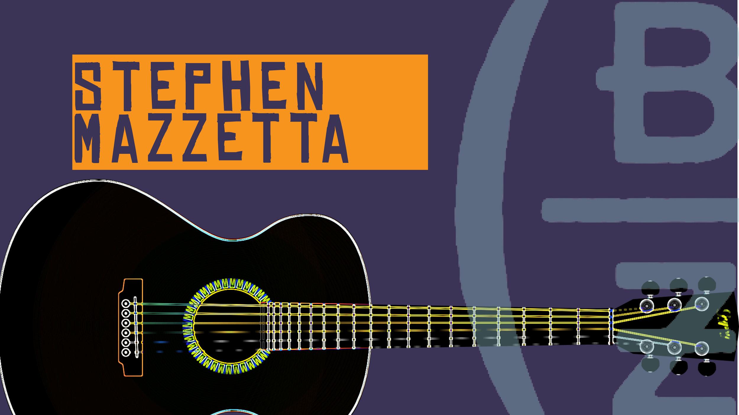 Stephen Mazzetta.jpg