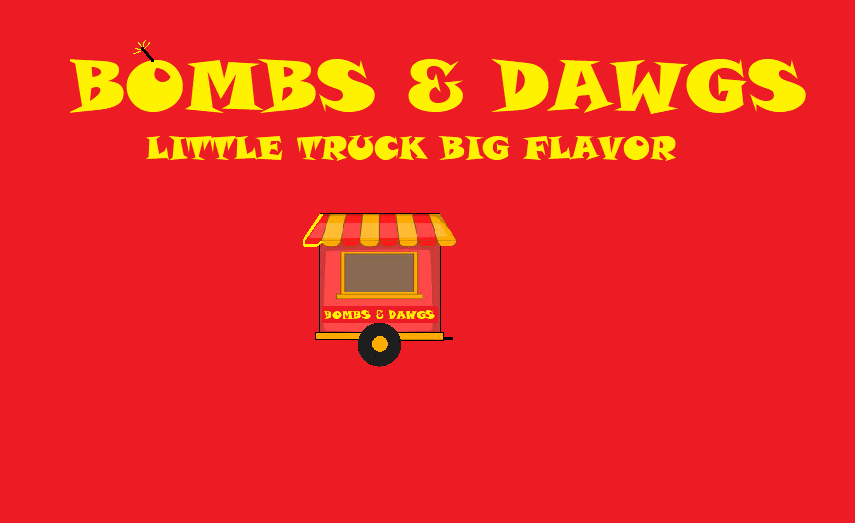 bombs and dawgs.png