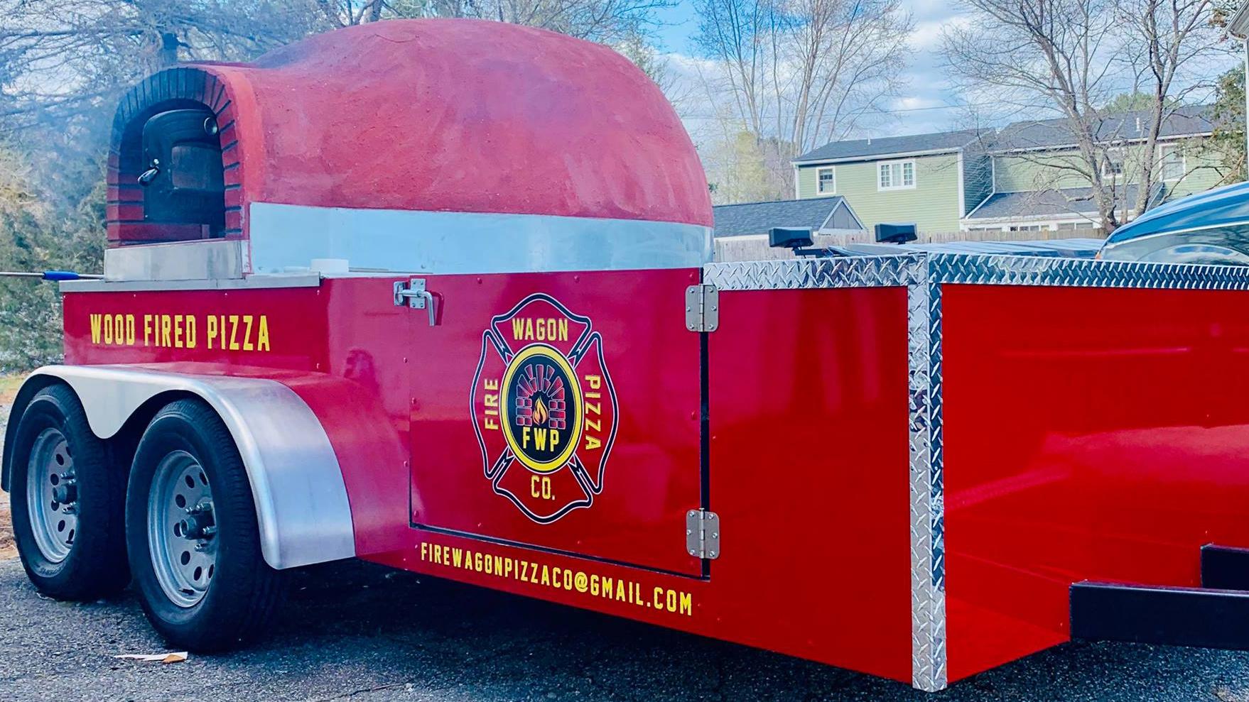 fire wagon pizza.jpg