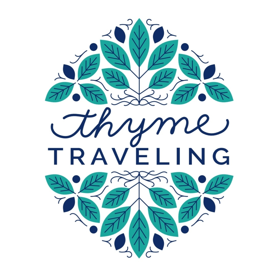 thyme traveling.jpg