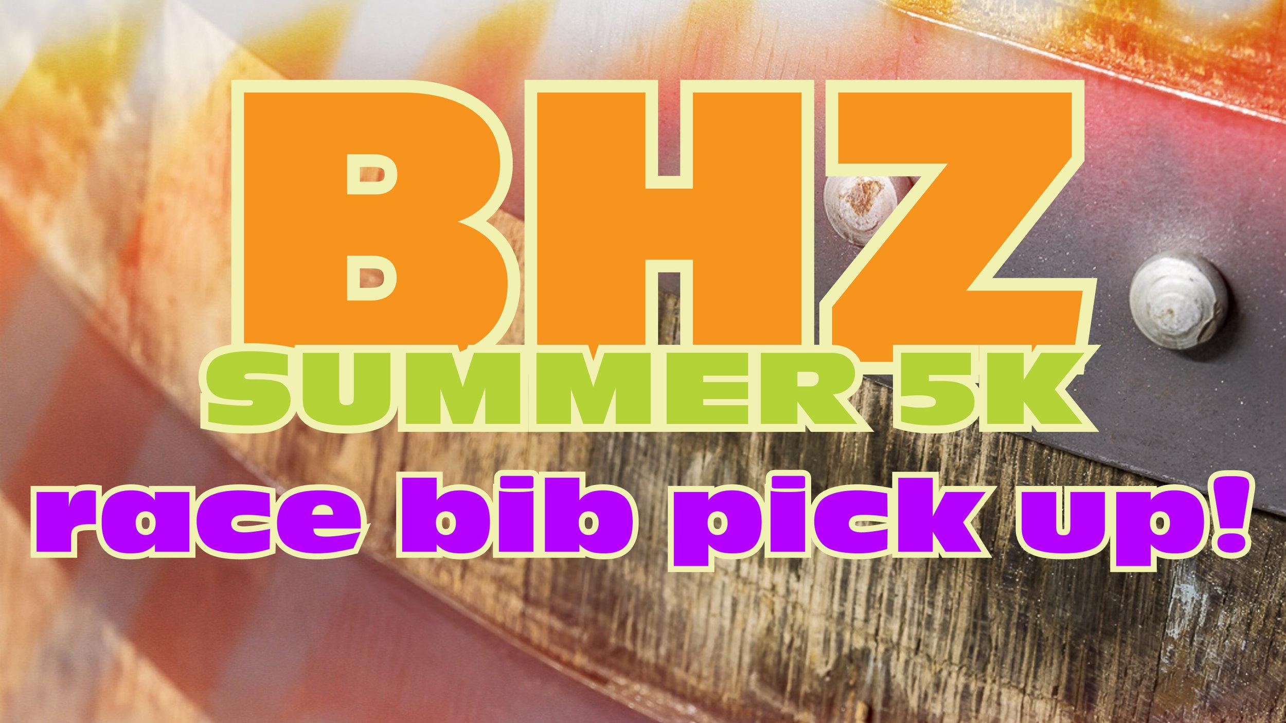 Summer 5K_bib pick upAsset.jpg