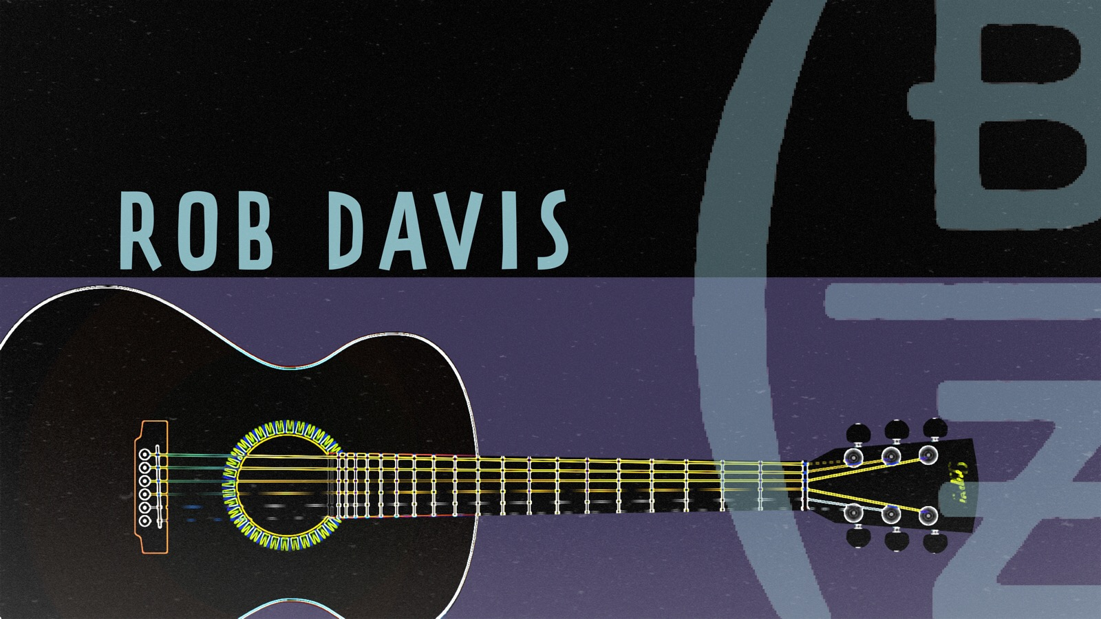 Rob Davis edit 3.JPG